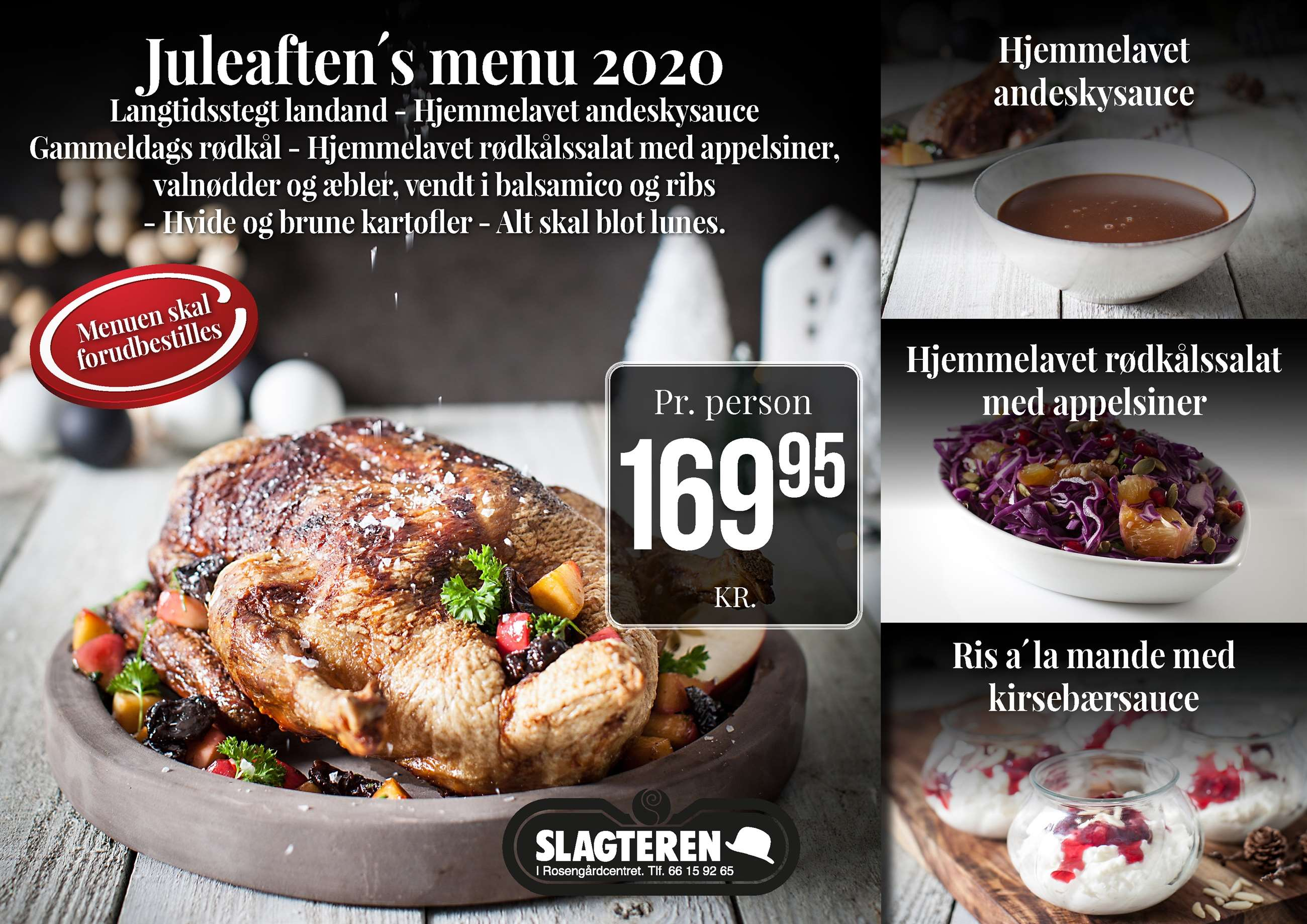 340010001_jule_aftens_menu_a4